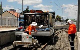 ballast-glue-for-rail