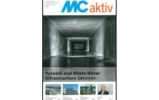 MC Aktiv 2-2015-L