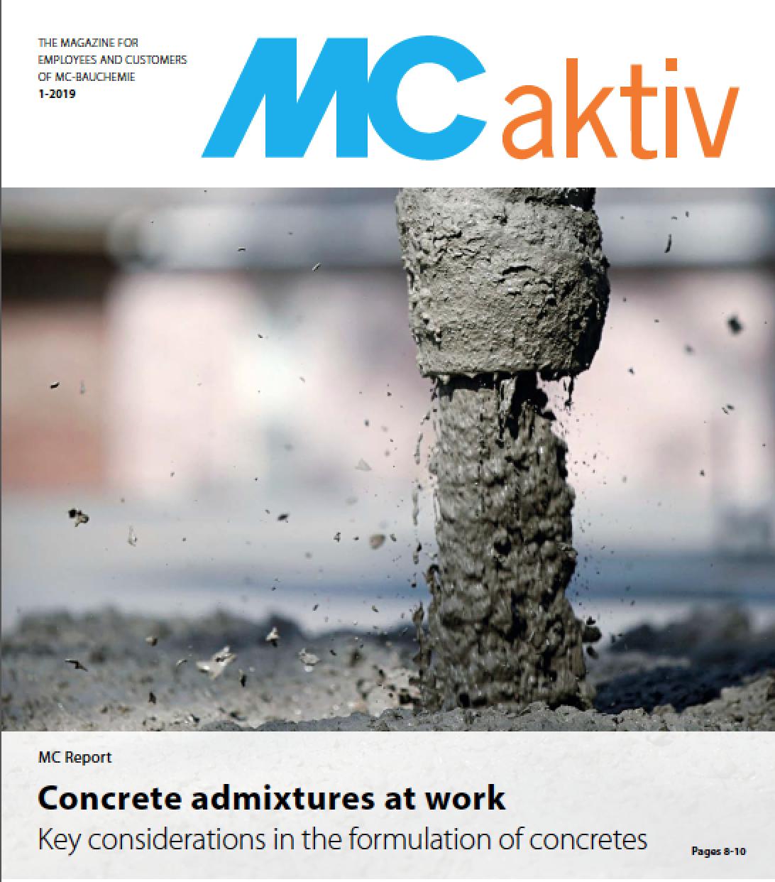 MC_aktiv_1_19
