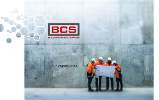 BCS Capability Statement 2020 COVER Pic